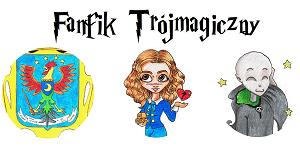 http://fanfik-trojmagiczny.blogspot.com/
