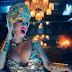 """Sem defeitos! O clipe de Cardi B para """"Money"""" já é o melhor de sua carreira"""