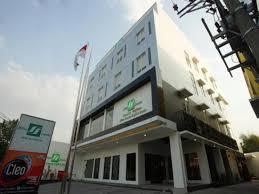 Hotel Bliss Soettta Semarang menawarkan Hunian Yang Nyaman untuk Keluarga