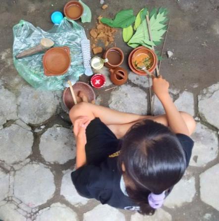Permainan Tradisional Anak Anak Jaman Dulu Sebutik Edutoys