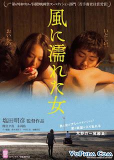 Phim Nguoi Lon Hay