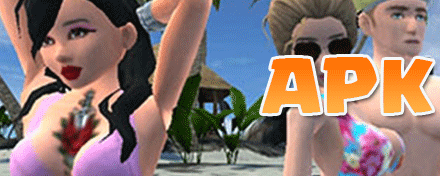 free Avakin Life hack gems apk download