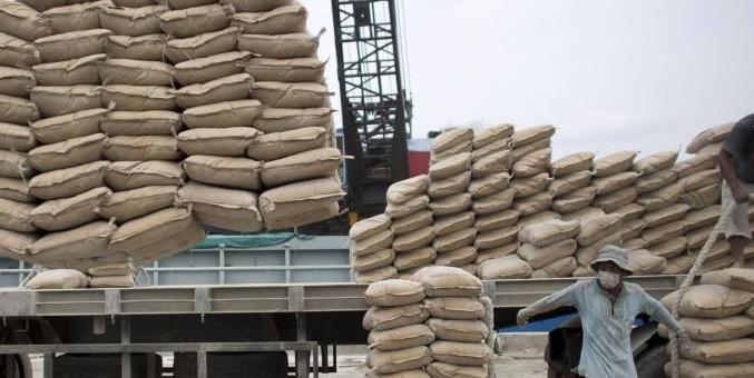 عاجل اسعار مواد البناء تشتعل فى ليبيا   أسعار مواد البناء فى اسواق ليبيا