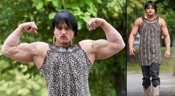 wwe steroid users list 2012