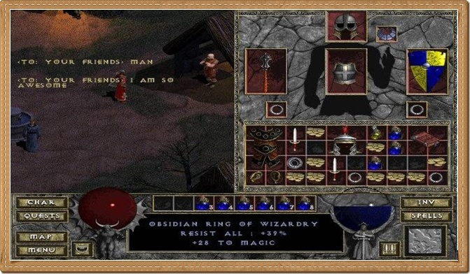 diablo 1 free download full game pc