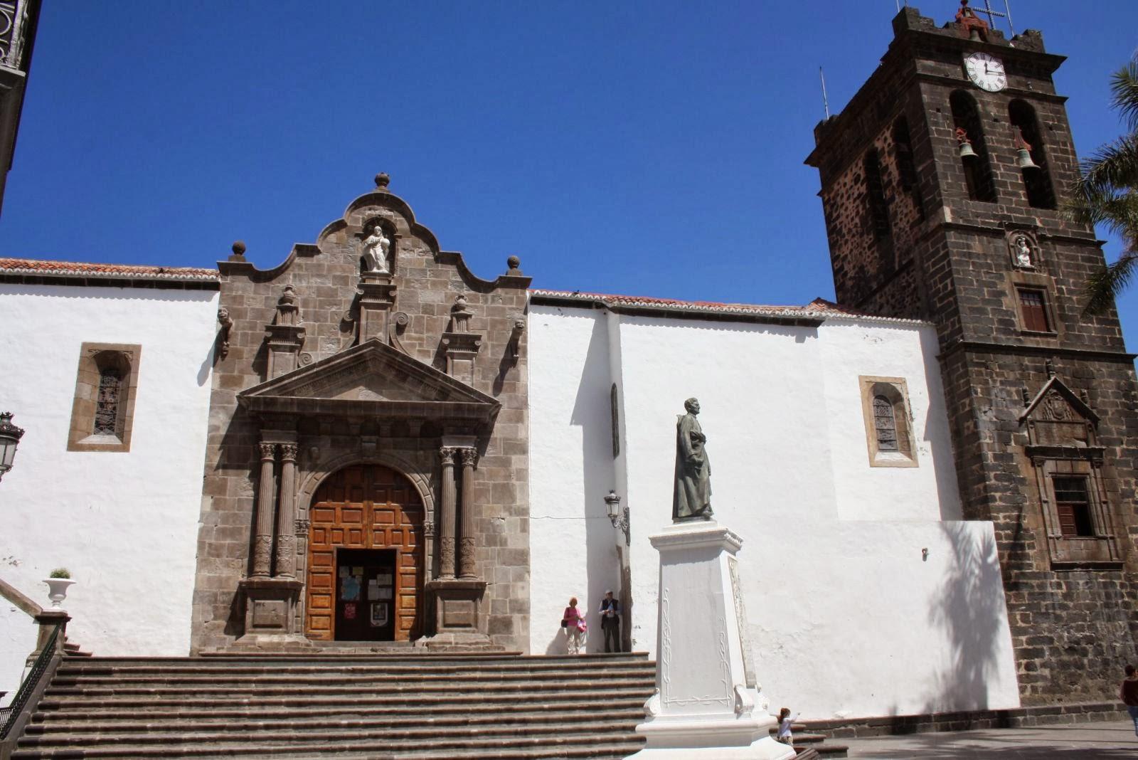 Villarrubia de santiago conocer mujeres separadas
