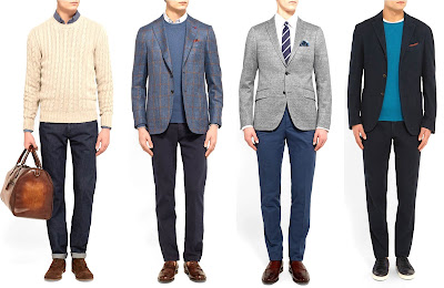 male%2Bbusiness%2Bcasual%2B2 Wardrobe Tips for Male Commercial/Print Models