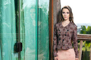 Conheça os look da nova coleção Inverno Premium