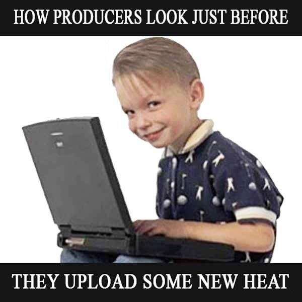 Funny Music Memes 3