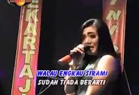 tiada-guna-karaoke-no-vocal