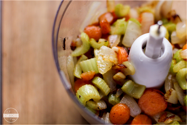 put-tender-vegetables-in-food-processor-until-smooth
