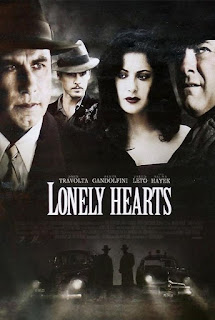 Lonely Hearts (2006) คู่ฆ่า…อำมหิต