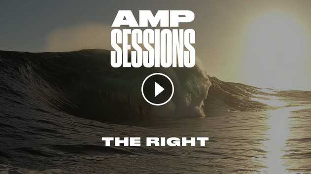 Amp Sessions The Right Western Australia