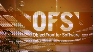 OFS Freshers Mega Off-Campus Drive for Software Developer - (BE/BTech)