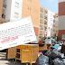 دائرة الشلف : لهذه الأسباب تأخرت معالجة ملفات تسوية البنايات 08-15