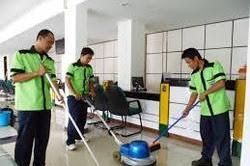 Lowongan Kerja Office Boy Terbaru di Lampung Desember 2018
