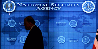 Briitain's national cyber security