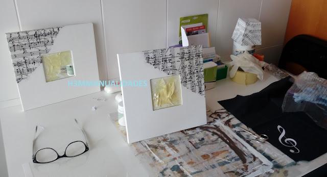 decorar-espejo-malma