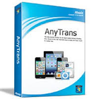 how does anytrans work