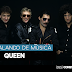 Queen (especial Rock in Rio)