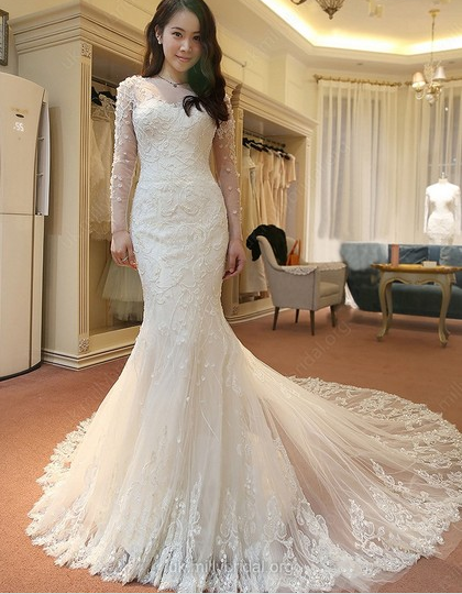 Best Wedding Dresses by MILLYBRIDAL