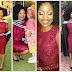 Pics! #Muvhango Innocentia Makapila Graduates