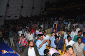 Appatlo Okadundevadu Team At Devi Theatre-thumbnail-4
