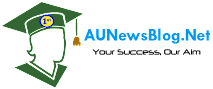AUNewsBlog - Jobs Updates in India