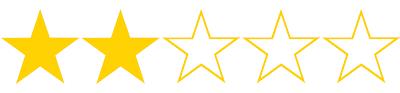 puanlama, değerlendirme, site değerlendirme, uygulama değerlendirme, iki puan değerlendirmesi, derecelendirme, puanlama ikon, değerlendirme ikon