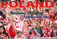 Poland Directory Submission Sites