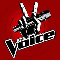 Video: Lauren Duski from Team Blake talks Shania Twain and song choices on 'The Voice'