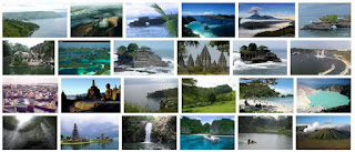 http://traveling-toindonesia.blogspot.co.id/