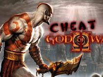 Cheat God of War 2 Ps2 Terbaru Bahasa Indonesia