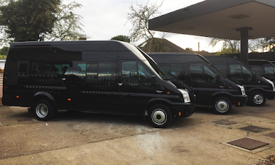 http://www.championcoachhire.co.uk/london.php