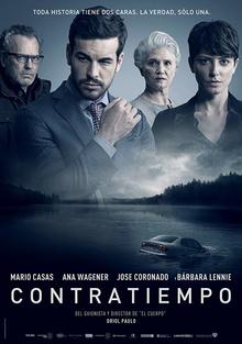 Rekomendasi Sekaligus Review Film Misteri The Invisible Guest,Badla Juga Evaru,Mana Yang Lebih Seru?