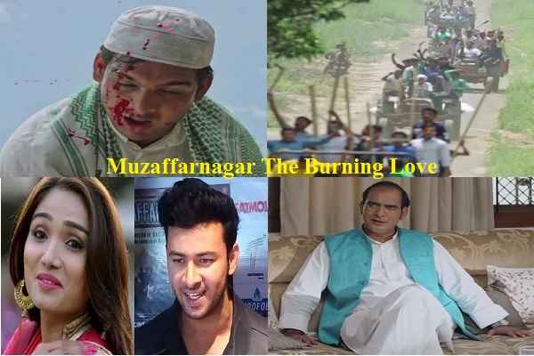 why-muzaffarnagar-the-burning-love-movie-release-obstructed