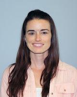 Nicole Helgeson headshot