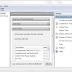 Cara Membuat Reminder Dengan Schedule Task Di Komputer Windows 7, Begini caranya