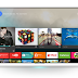 Aplicativo do Telecine Play chega a TV com Android da Sony