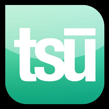 Follow IVM on TSU