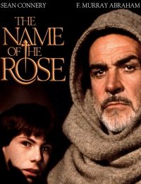 The Name of the Rose | Bmovies