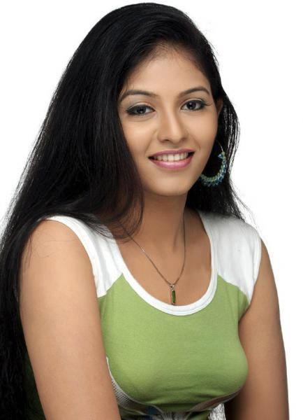 Hot  Sexy Indian Actress Photo Gallery Anjali Hot,Anjali -2342