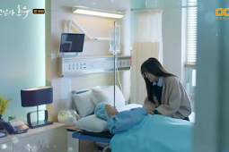 PREVIEW SINOPSIS That Man Oh Soo Episode 9