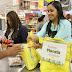 Ejecutivos de Grupo Ramos realizan jornadas de empaque y contribución al Banco de Alimentos