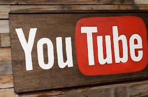 تحويل أي فيديو يوتيوب إلى GIF فقط إضافة GIF للرابط