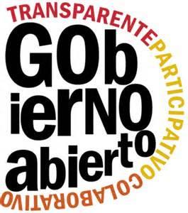 http://www.eldiario.es/murcia/murcia_y_aparte/deseos-materia-Gobierno-Abierto_6_597100293.html