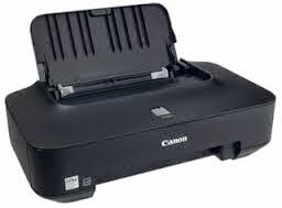 Driver Printer Canon IP2700