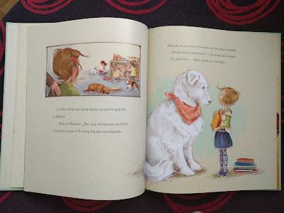 Aprendiendo-a-leer-libros-infantiles