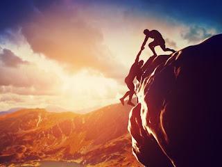 urca, succes, munti, echipa