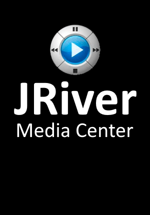 JRiver Media Center 25.0.115 Download (2019)